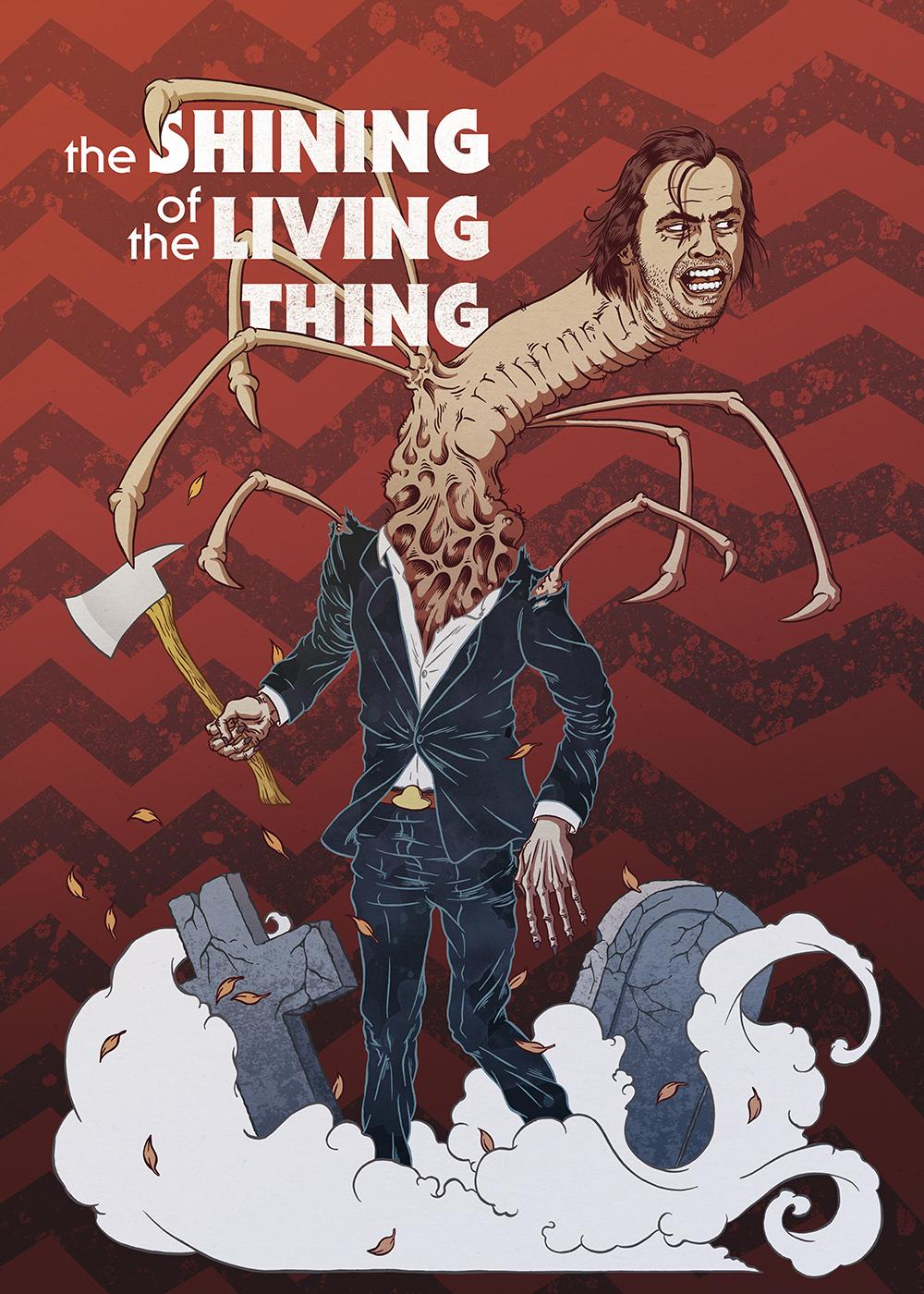 The Shining of the Livig Thing.jpg