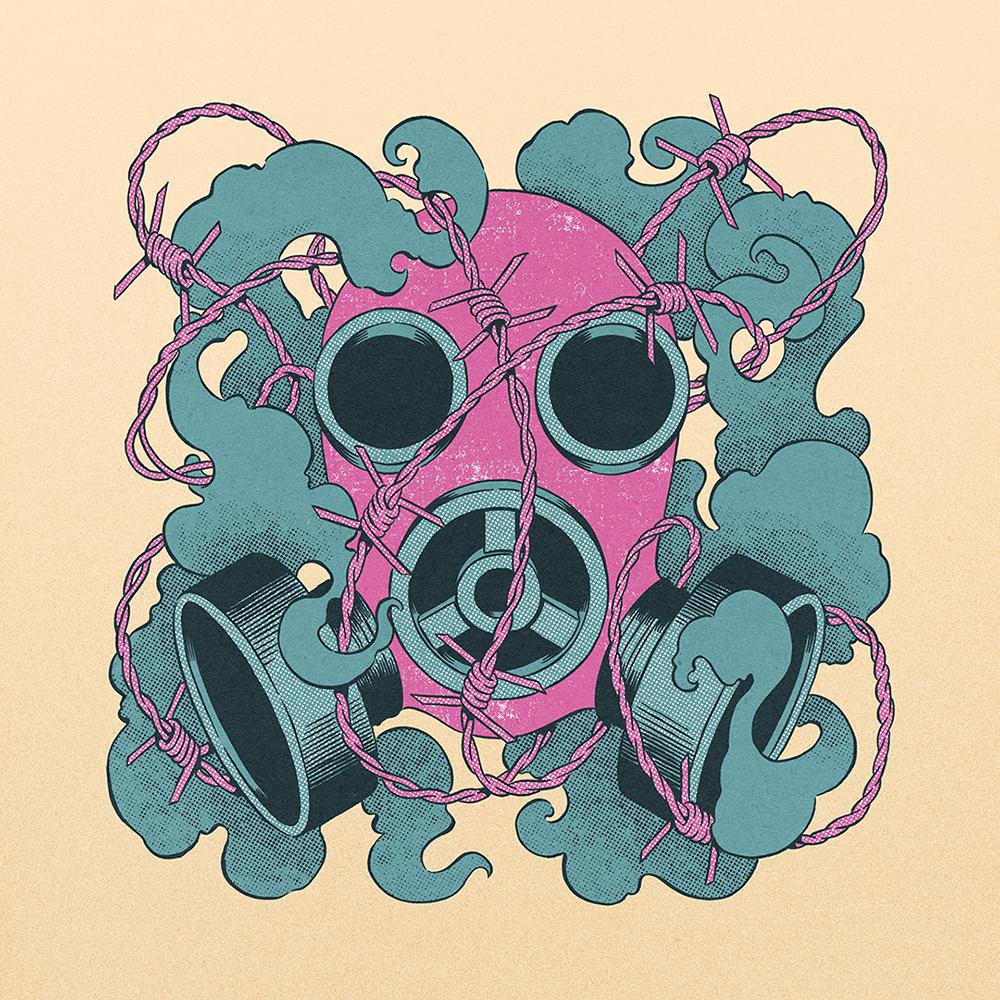 BATTLE_gasmask1.jpg