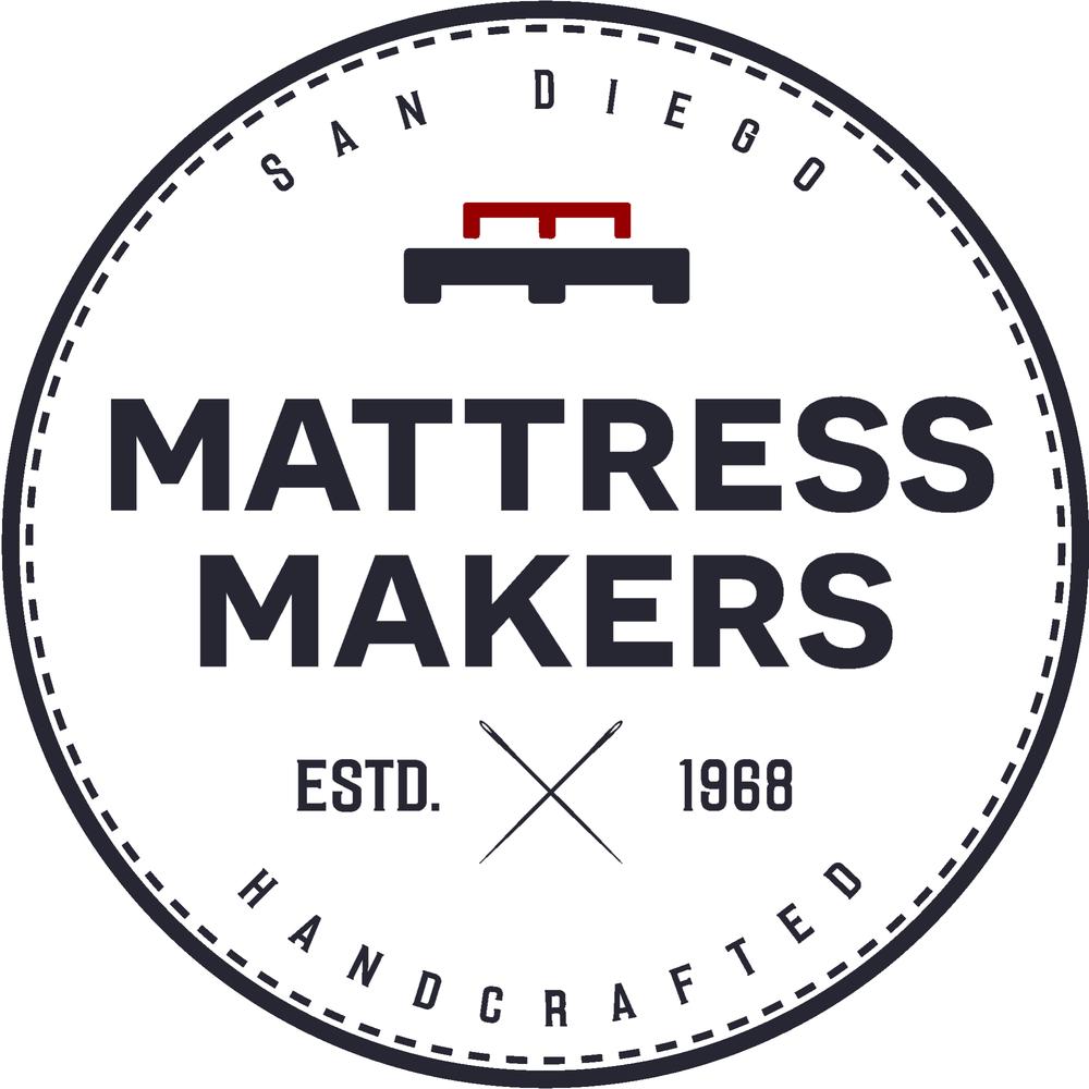 Mattress Makers.png