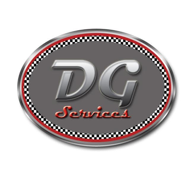 DG Services .png