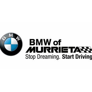BMW_Murrieta Logo_w_Tagline (ALL BLACK) (2).png
