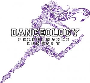 DPC-Logo-300x275.png