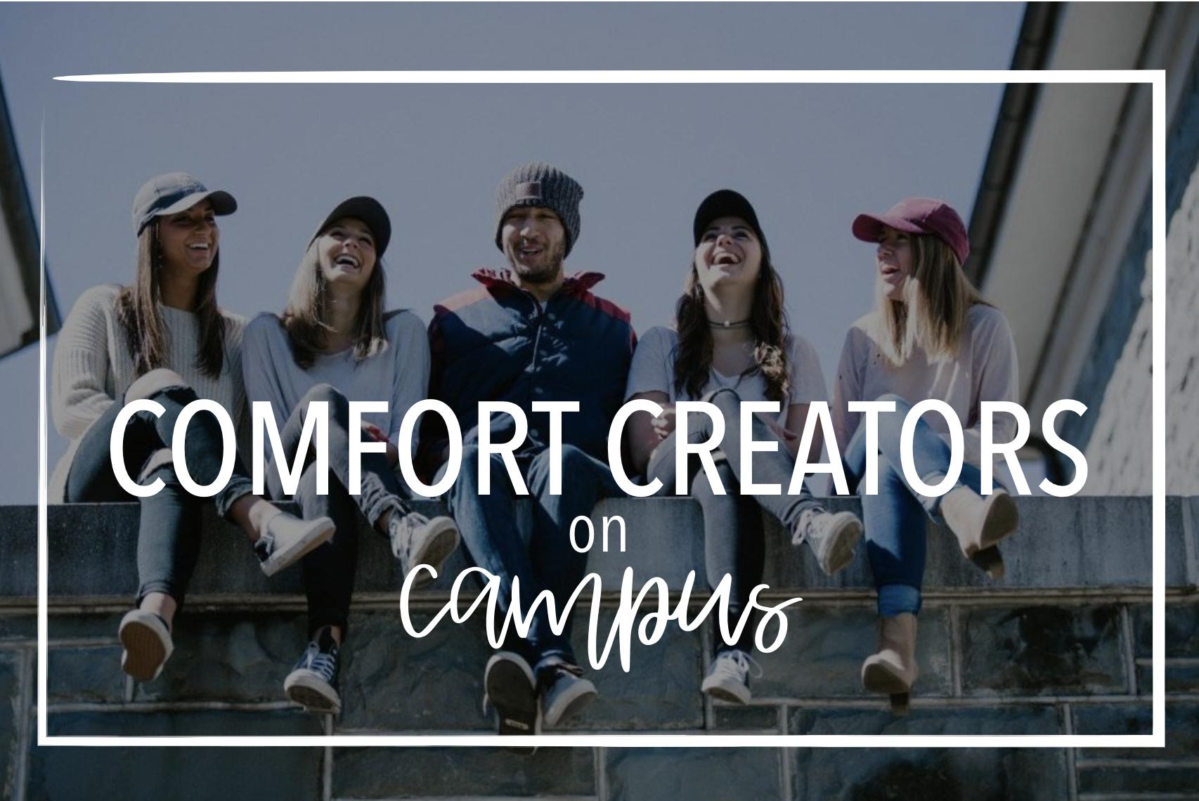 Comfort Creators on Campus .png