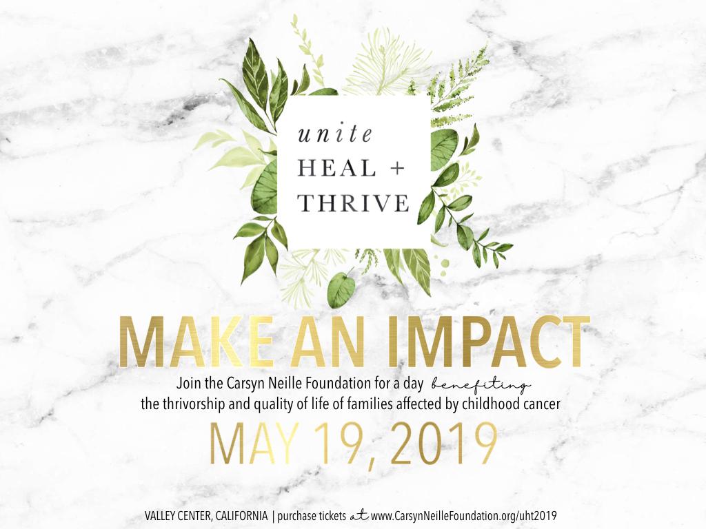 Make An Impact Flyer + Social Media Image .001.jpeg.001.jpeg