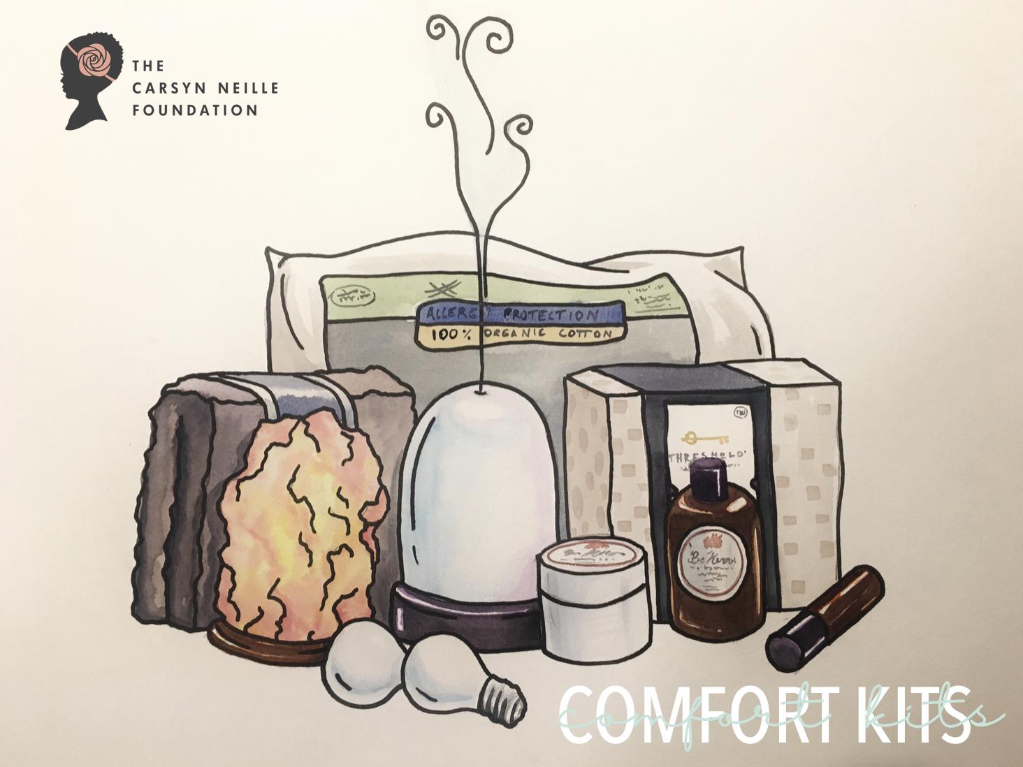 Comfort Kit Logo copy.png