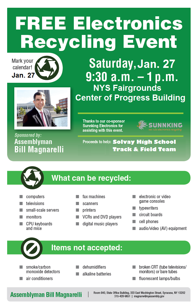 Recycling event.png
