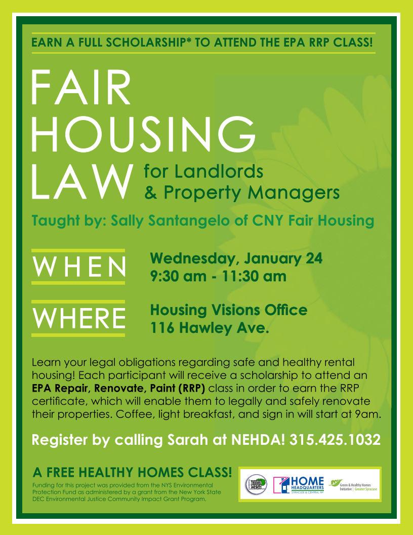 Fair Housing Law Poster 1.24.18.jpg