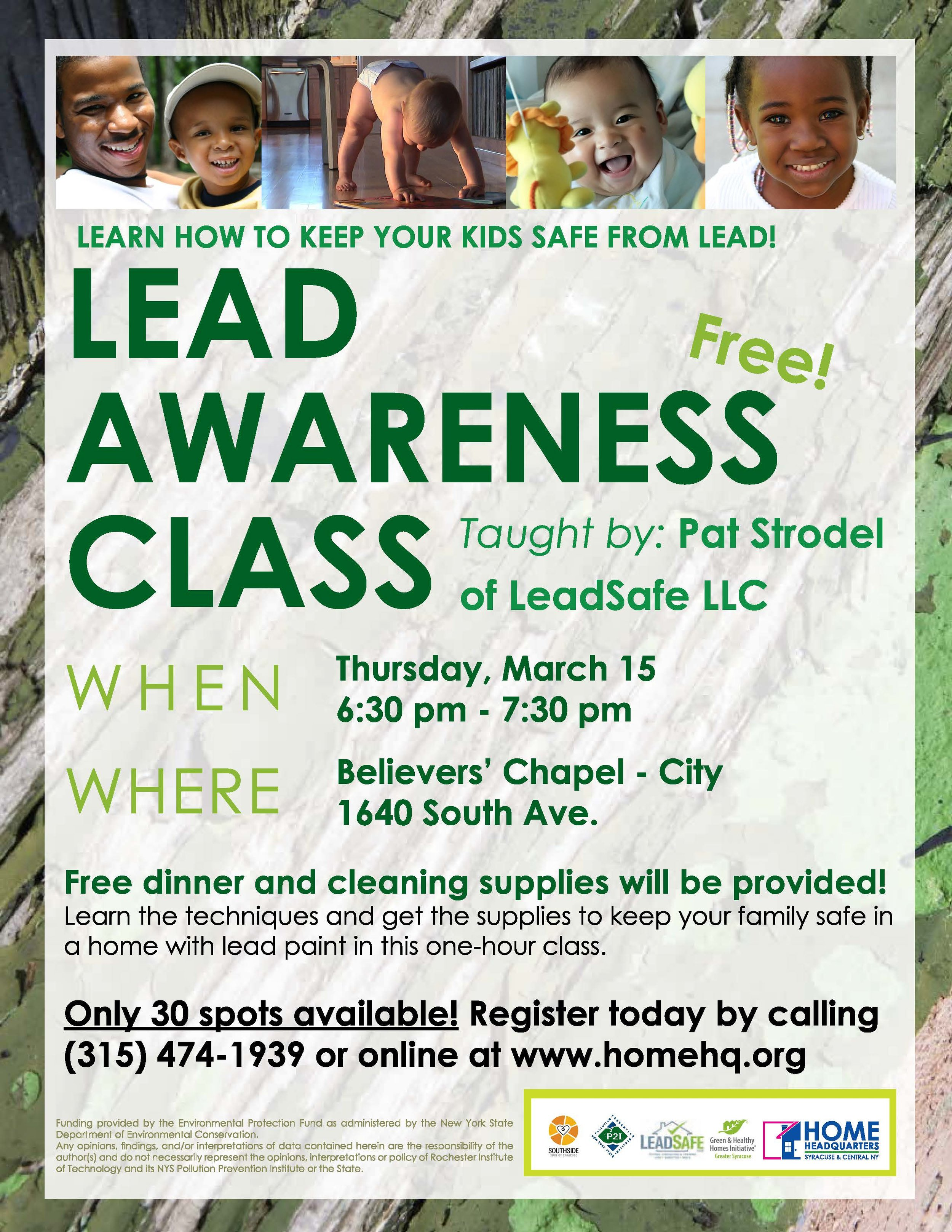 Lead Awareness Class Draft 2.jpg