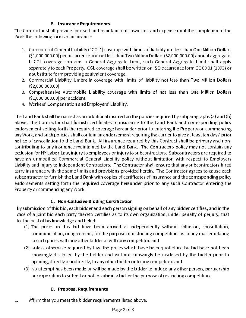 2018 periodic inspections rfp_Page2.jpg