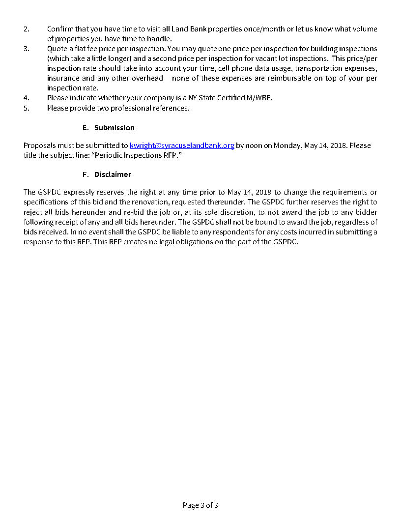 2018 periodic inspections rfp_Page3.jpg