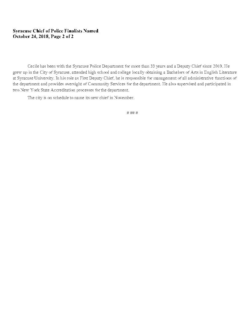 2018 10 24 Syracuse Chief of Police Candidates Release_Page2.jpg
