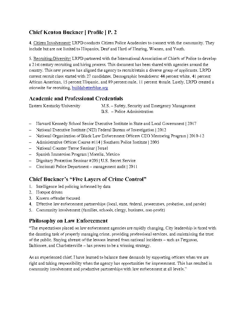Chief of Police Kenton Buckner Profile 11.2.18_Page2.jpg