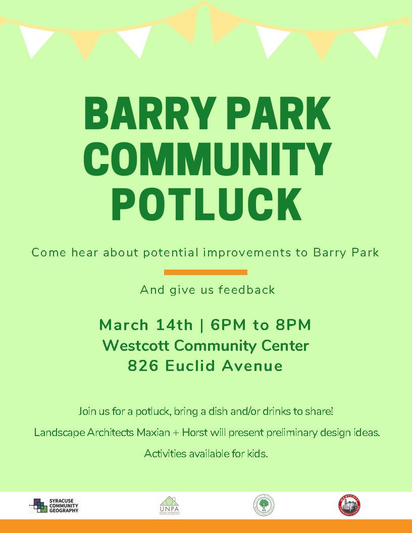 BarryPark_Flyer.jpg