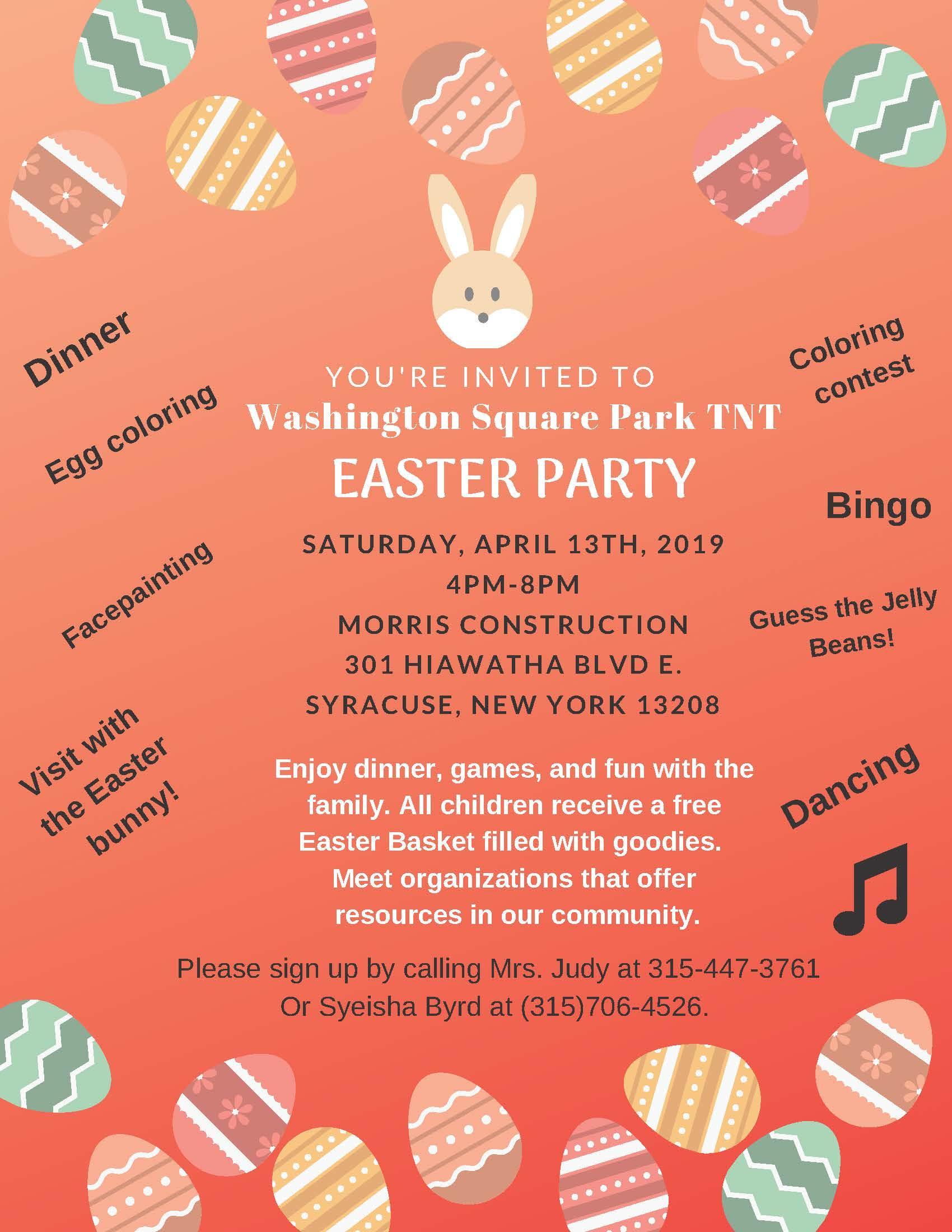 Easterparty flyer.jpg