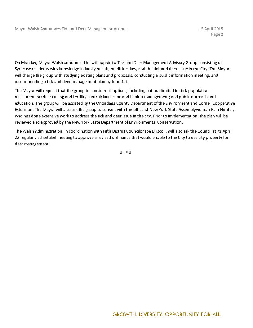 2019 04 15 PRESS RELEASE Mayor Walsh Announces Tick and Deer Management Actions_Page2.jpg
