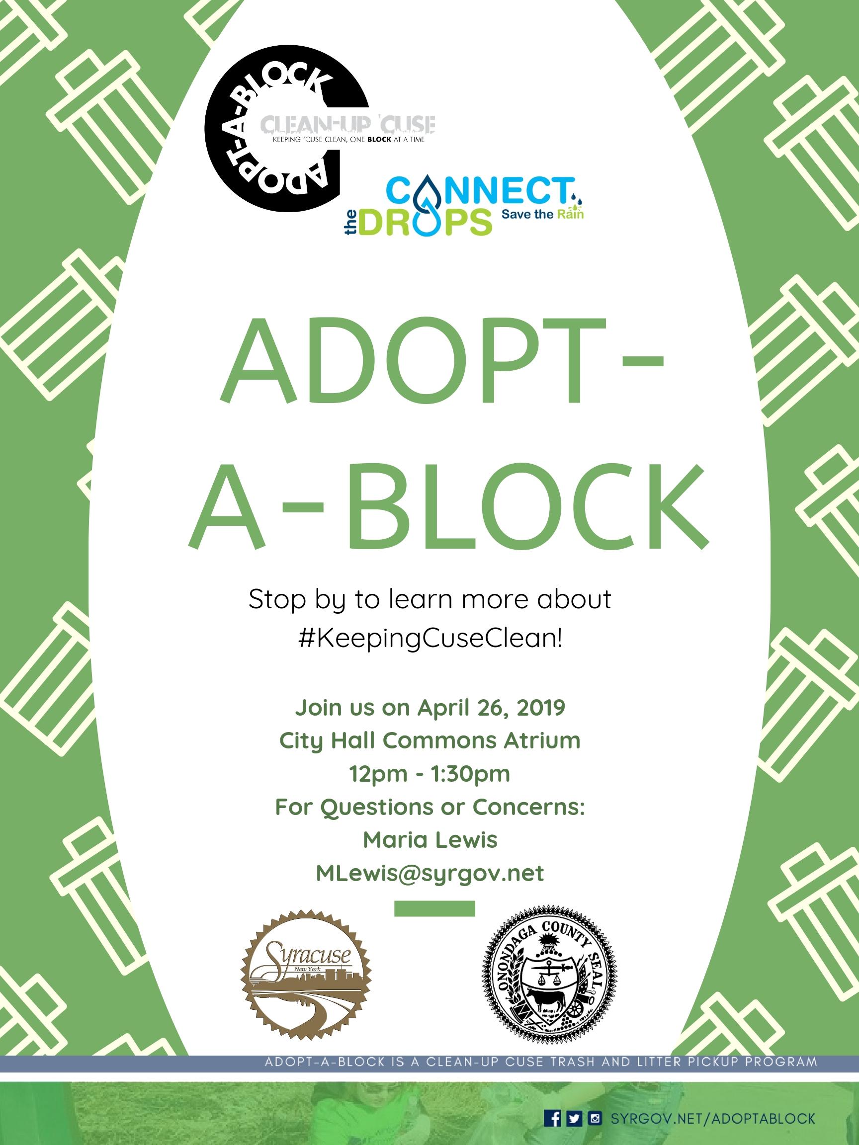 Adopt-a-block Registration 2019 (1).jpg
