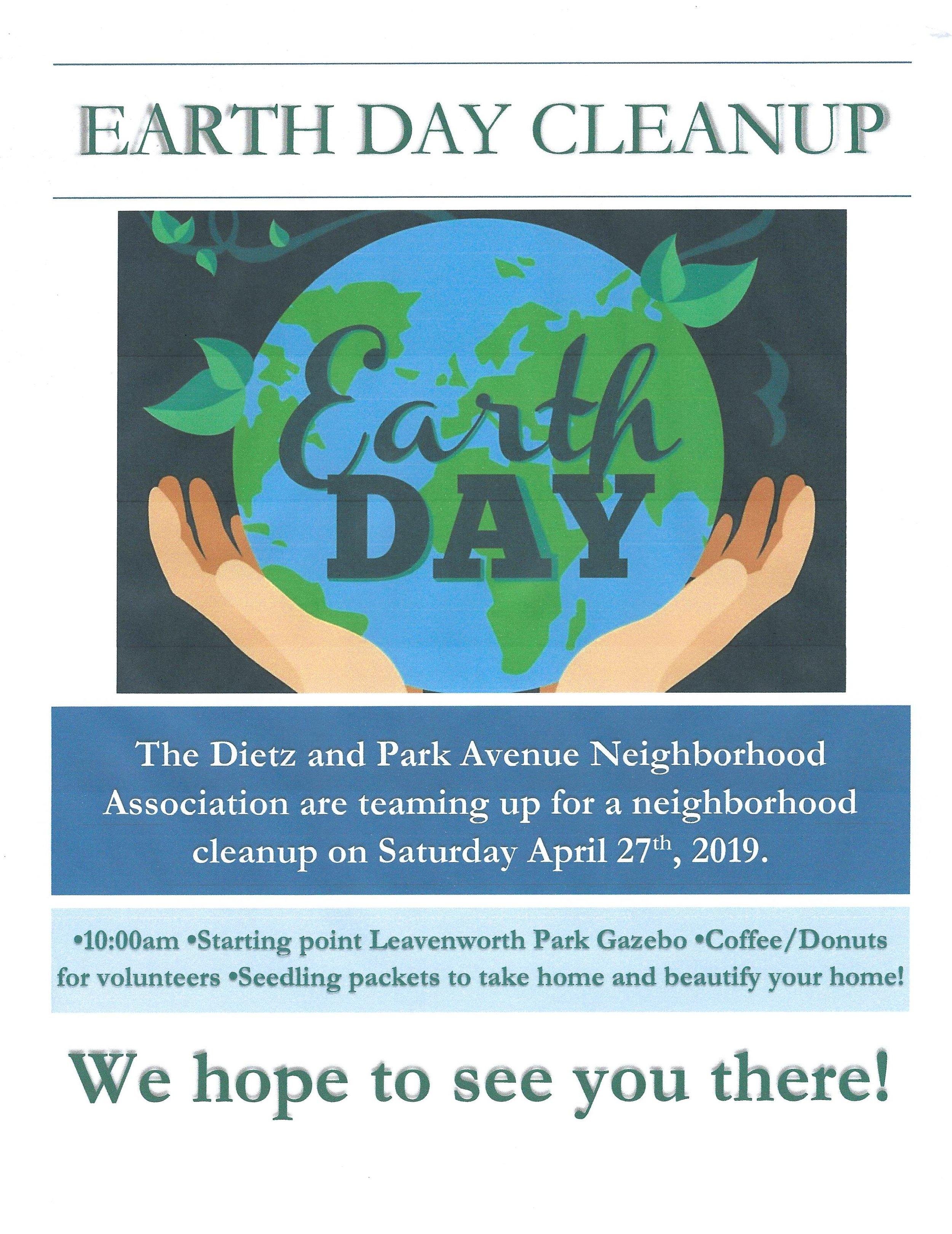 Earth Day Flyer (2).jpg
