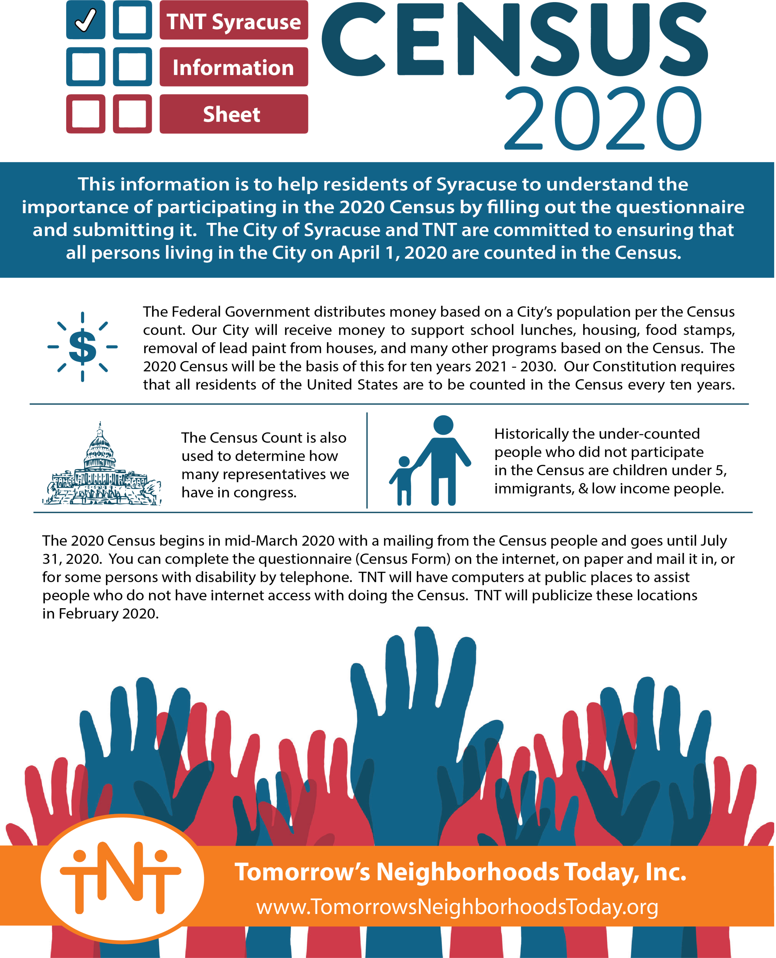 Census 2020 flyer.png