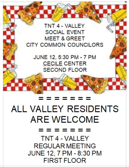 Valley June 12 Meet & greet flyer.jpg