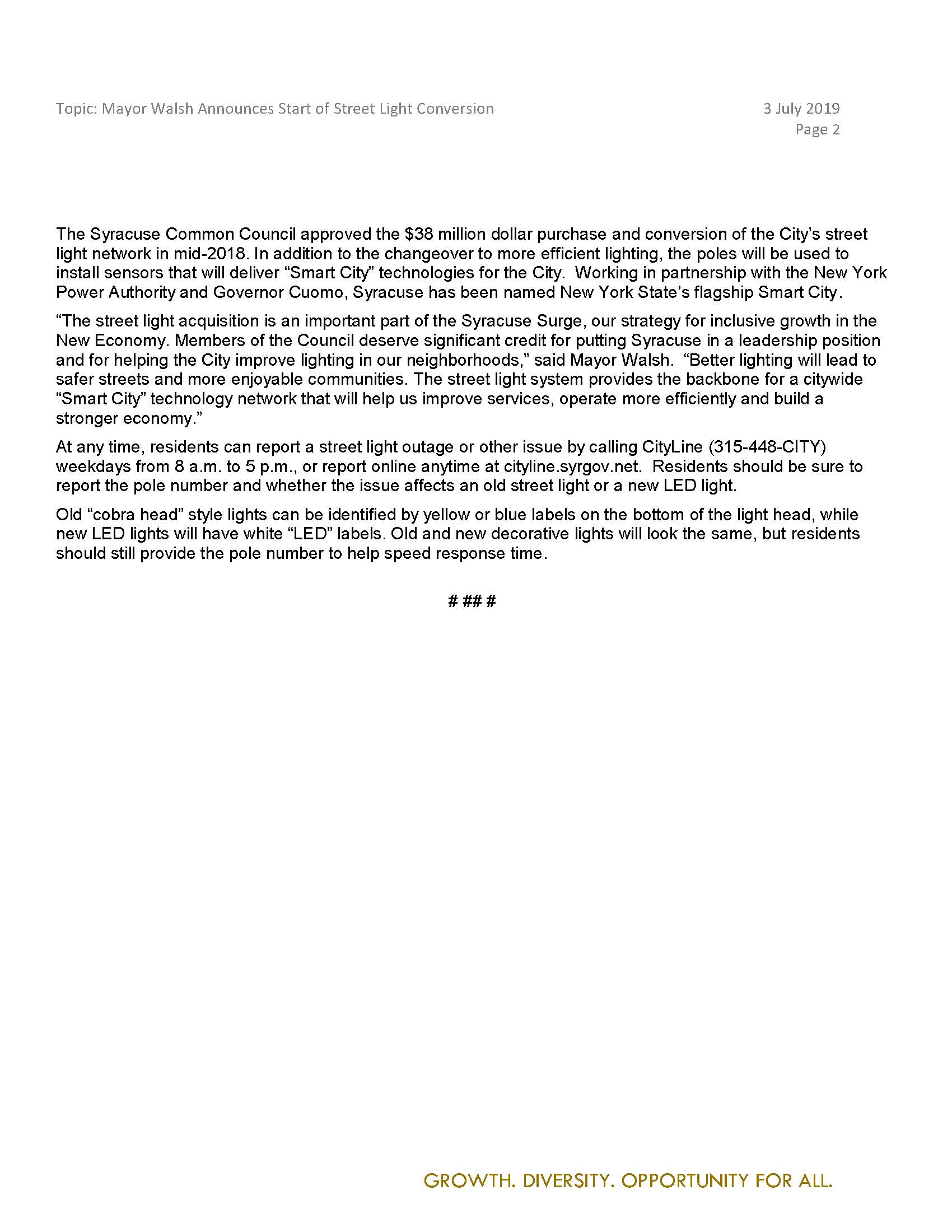 2019 07 03 PRESS RELEASE Mayor Walsh Announces Start of Street Light Conversion_Page_2.jpg