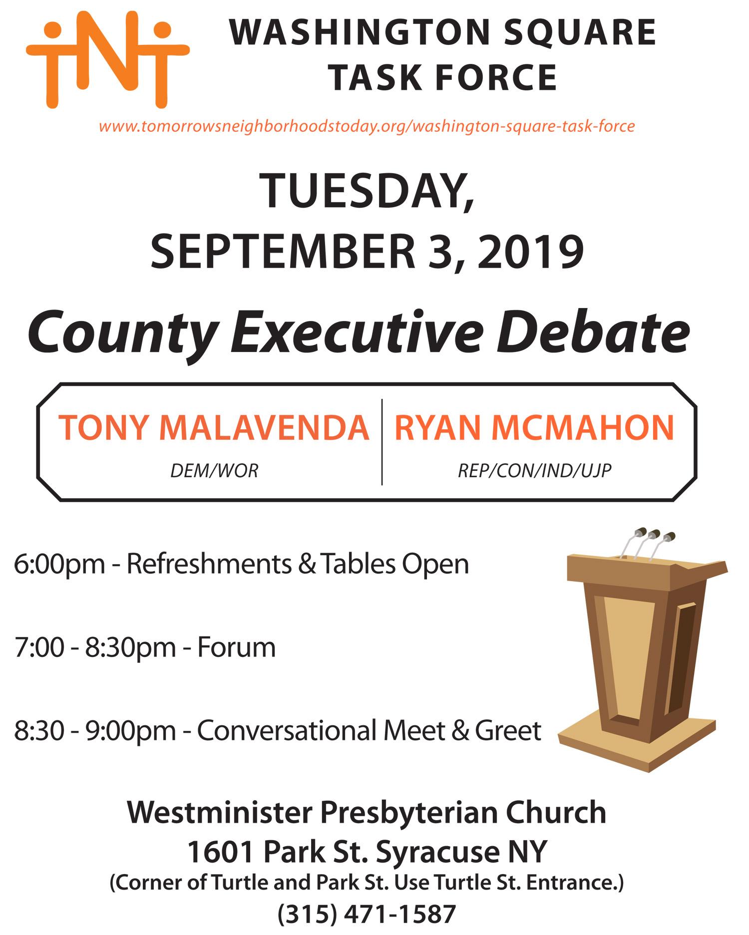 2019_September_Washington Square TF Debate.jpg