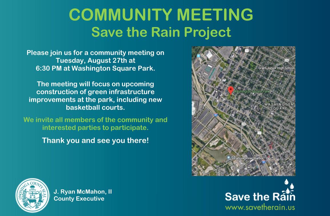 WashingtonSquarePark_Meeting.png