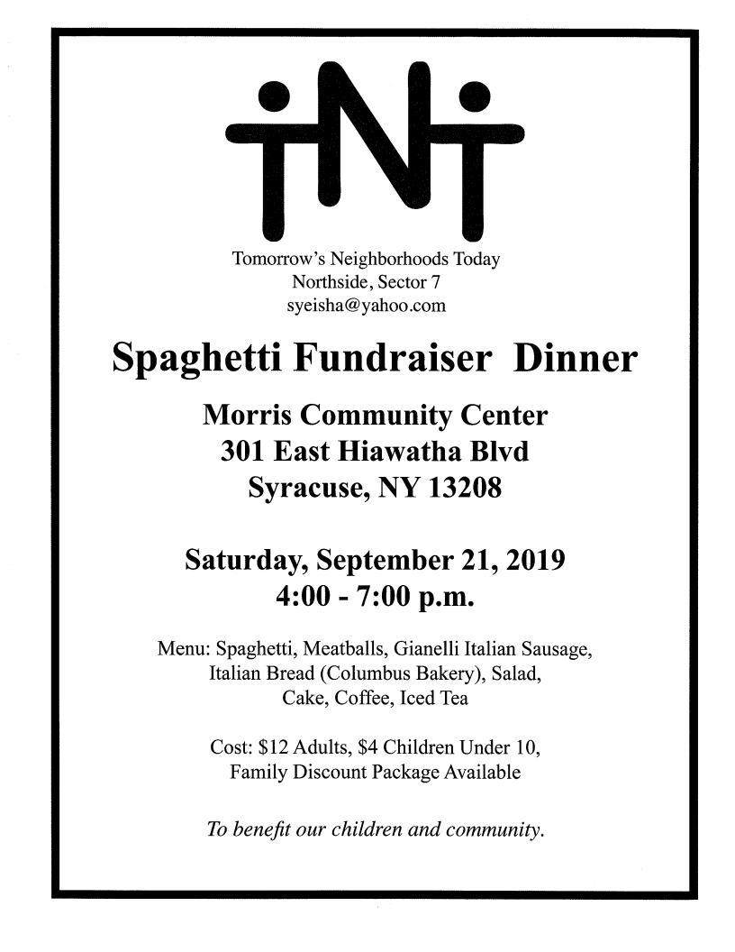 2019_NS spaghetti dinner.jpg