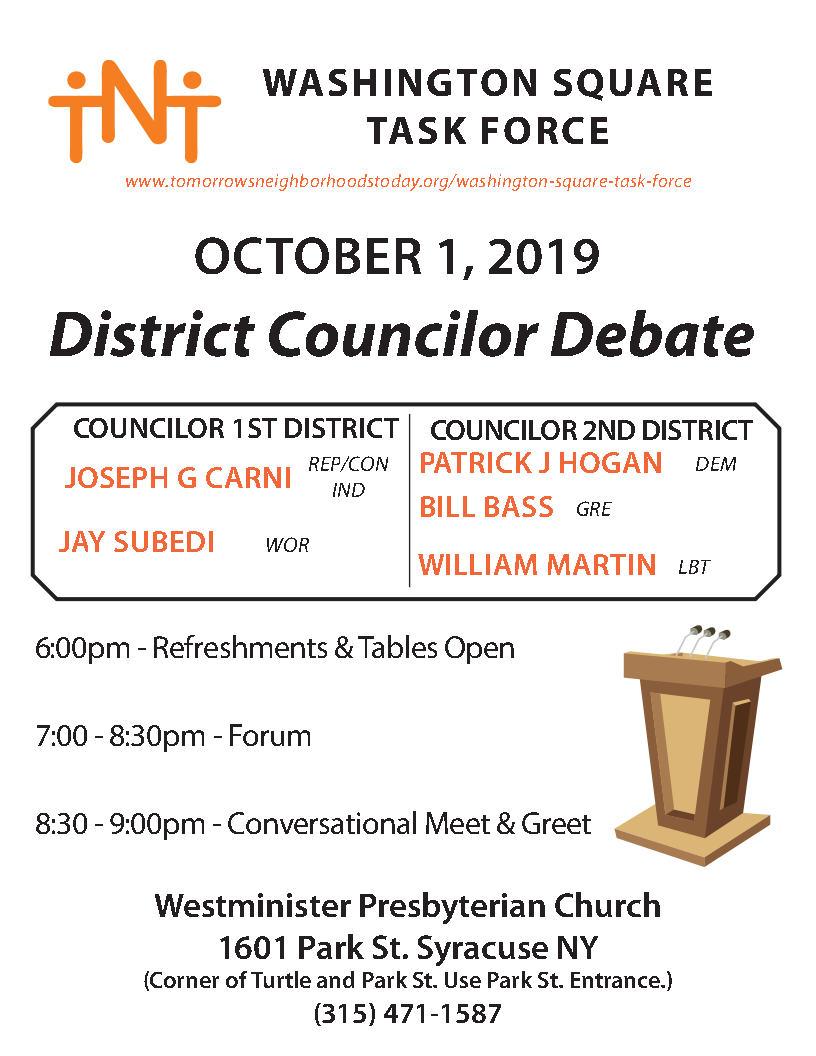 Oct Debate 2.jpg
