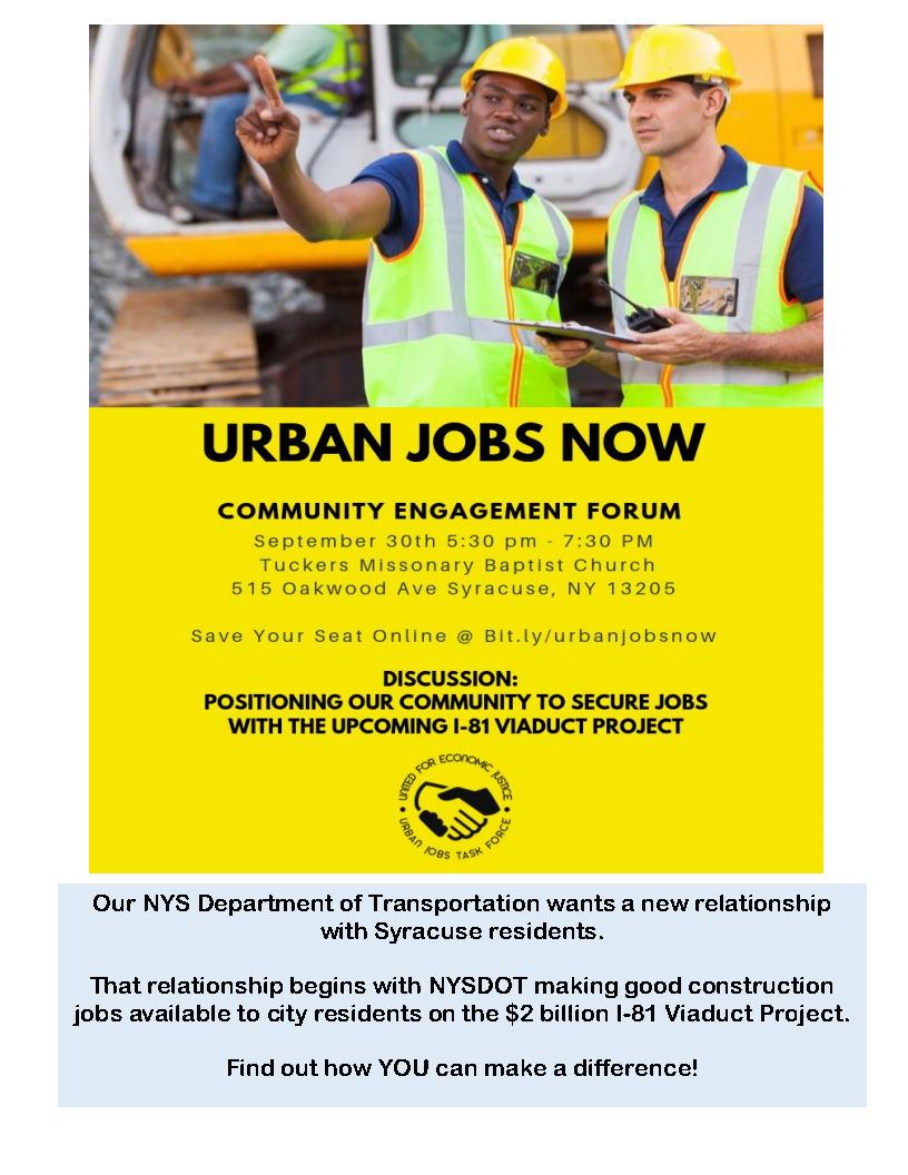 Urban Jobs Now event on  I-81 jobs - mon. Sep 30.jpg