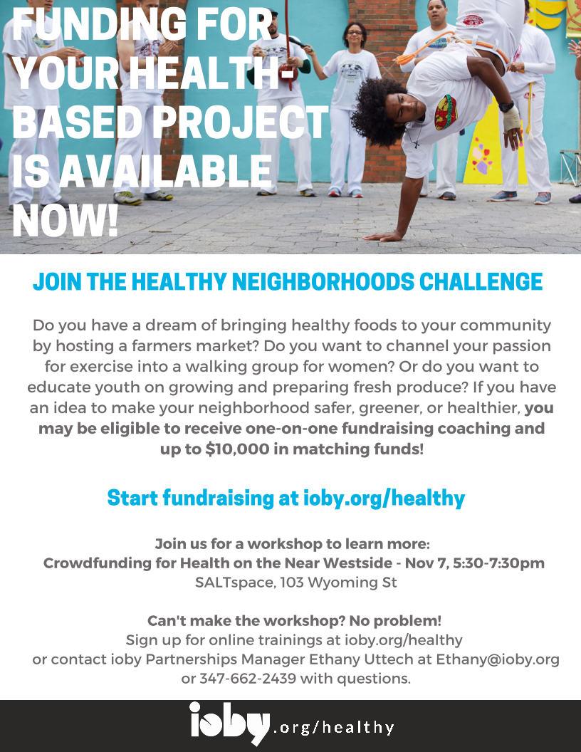 Syracuse workshop_Healthy Neighborhoods Challenge 2019.jpg