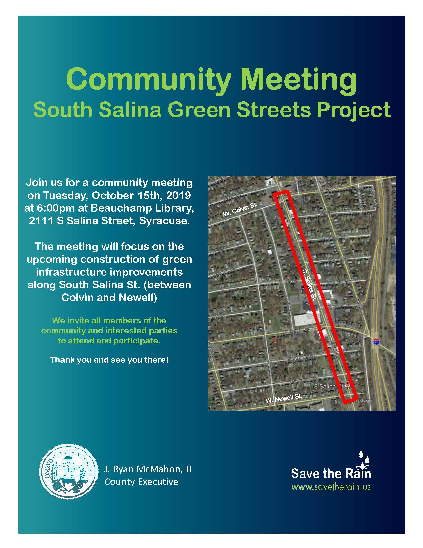 STR - Salina Green Streets Flyer.jpg