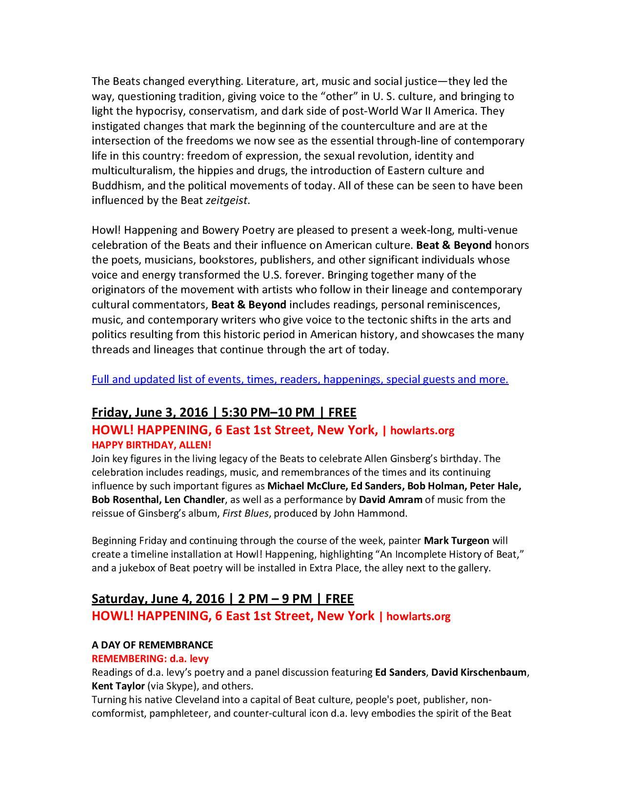 Beat&Beyond PR.050816v2-page-002