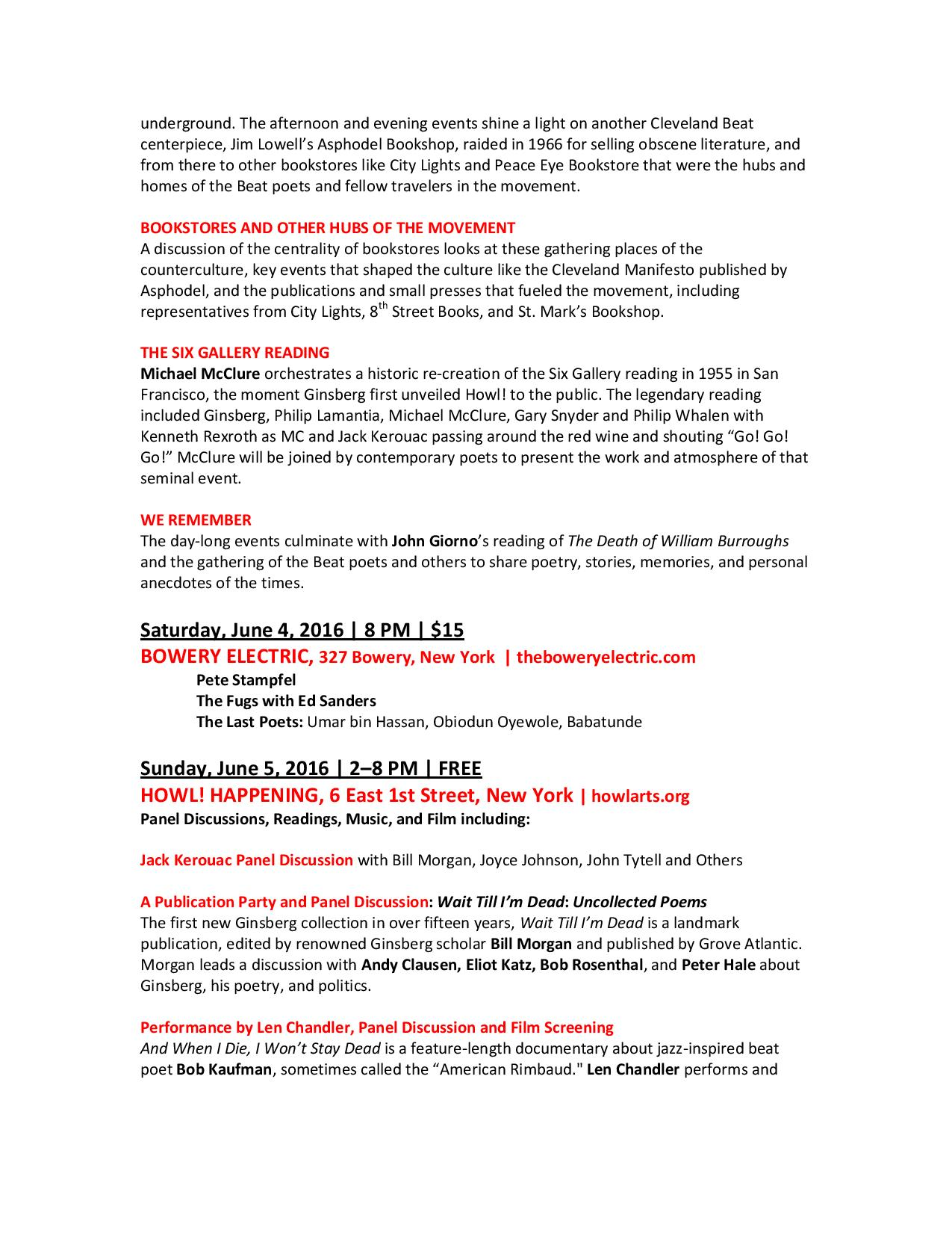 Beat&Beyond PR.050816v2-page-003