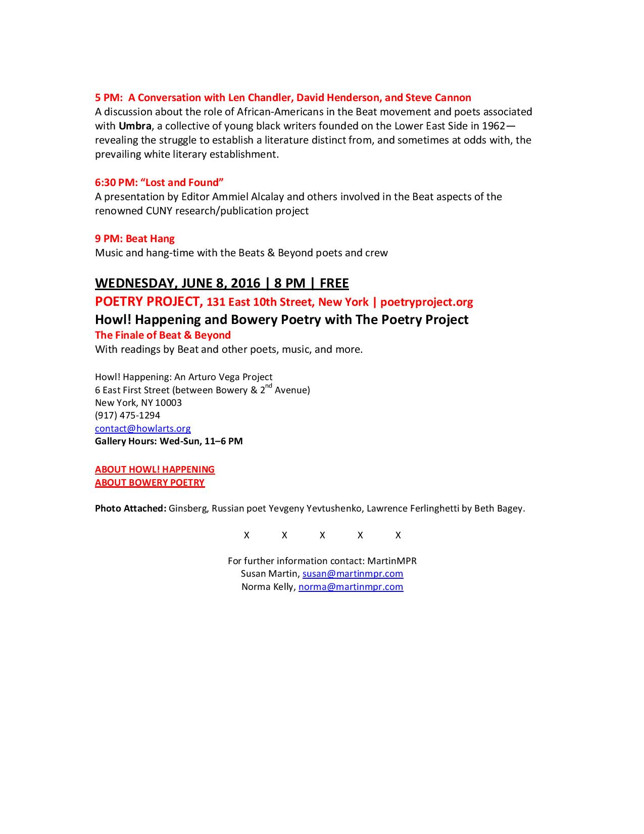 Beat&Beyond PR.050816v2-page-006