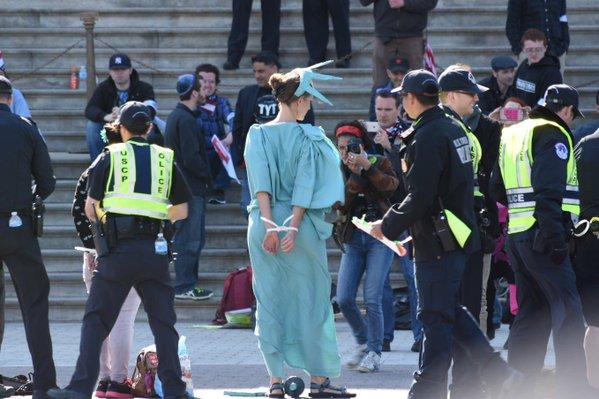 arrest_statueliberty.jpg
