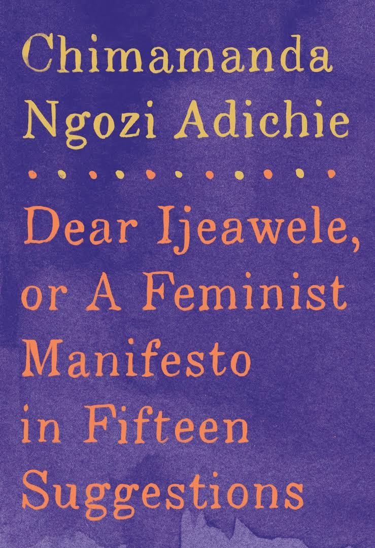 Adichie manifesto.jpg