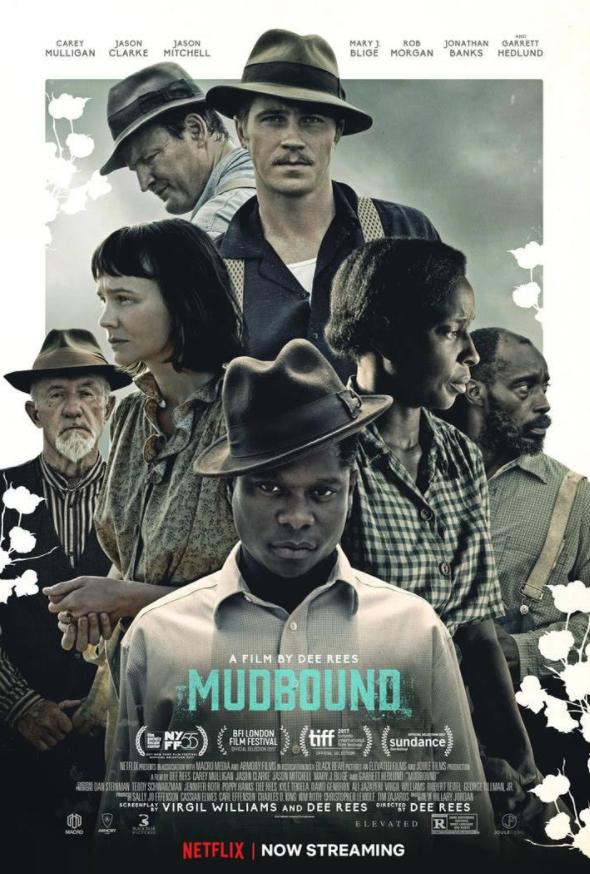 mudbound.PNG