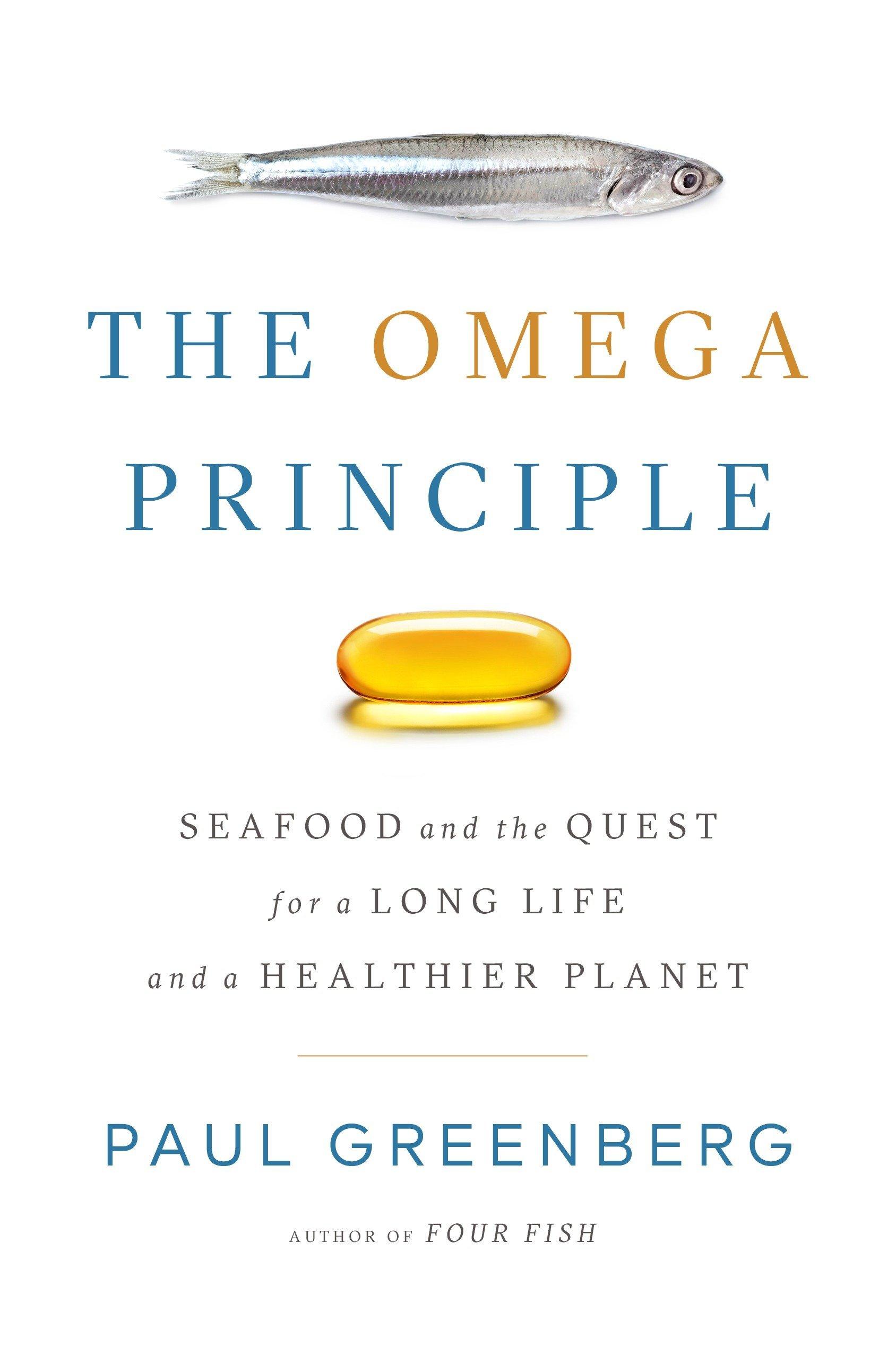 omegaprinciplebookcover.jpg