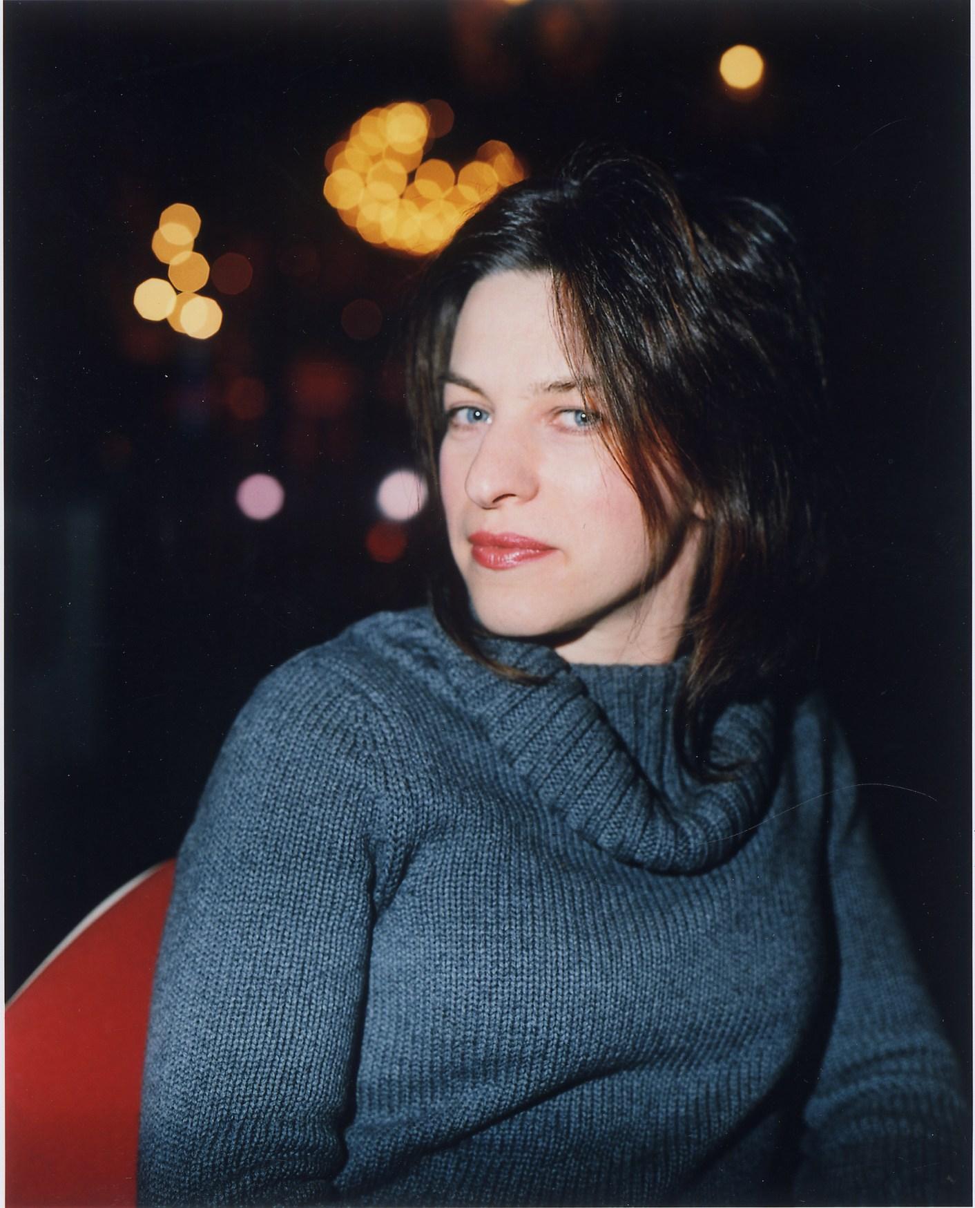 justina-robson-6.jpg