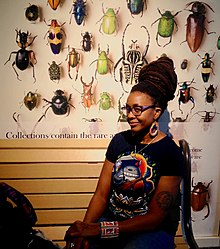 220px-Nnedi_Okorafor_with_insects.jpg