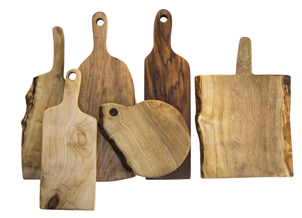 HHG Cutting boards