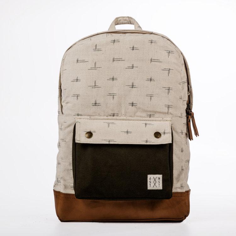 Est Wst backpack