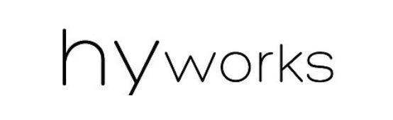 hyworks logo