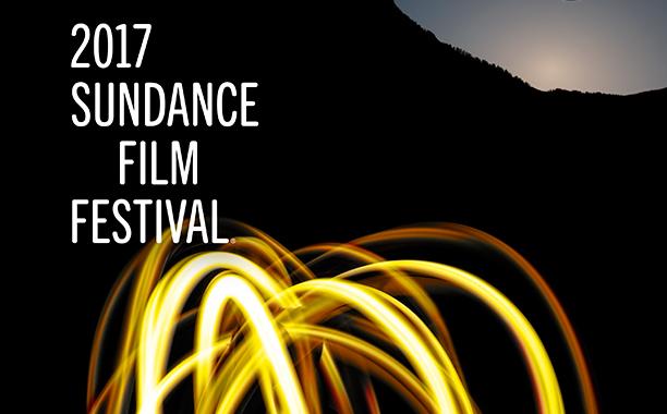 Sundance 2017 Logo