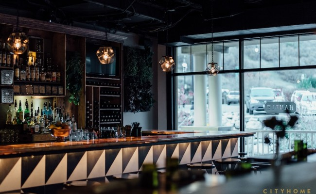 Handle Restaurant