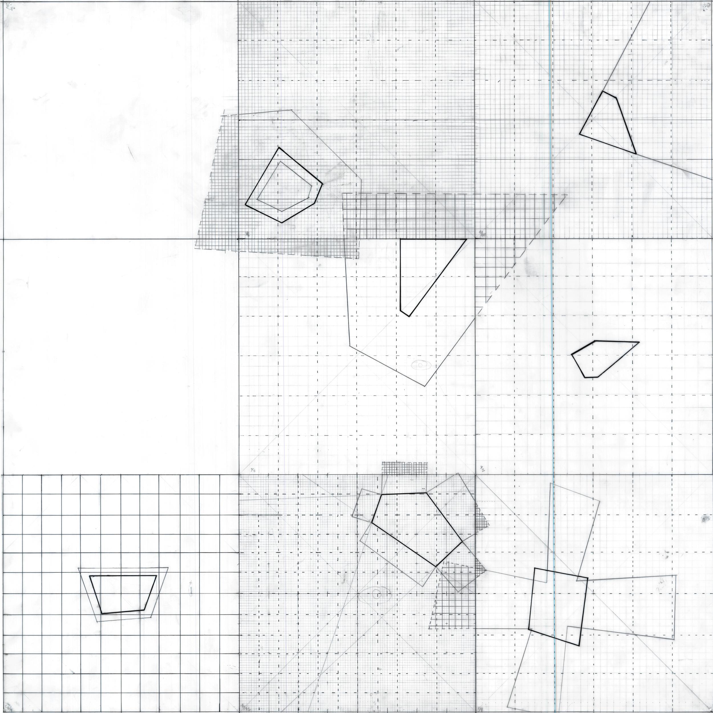 7 grid vessel.jpg