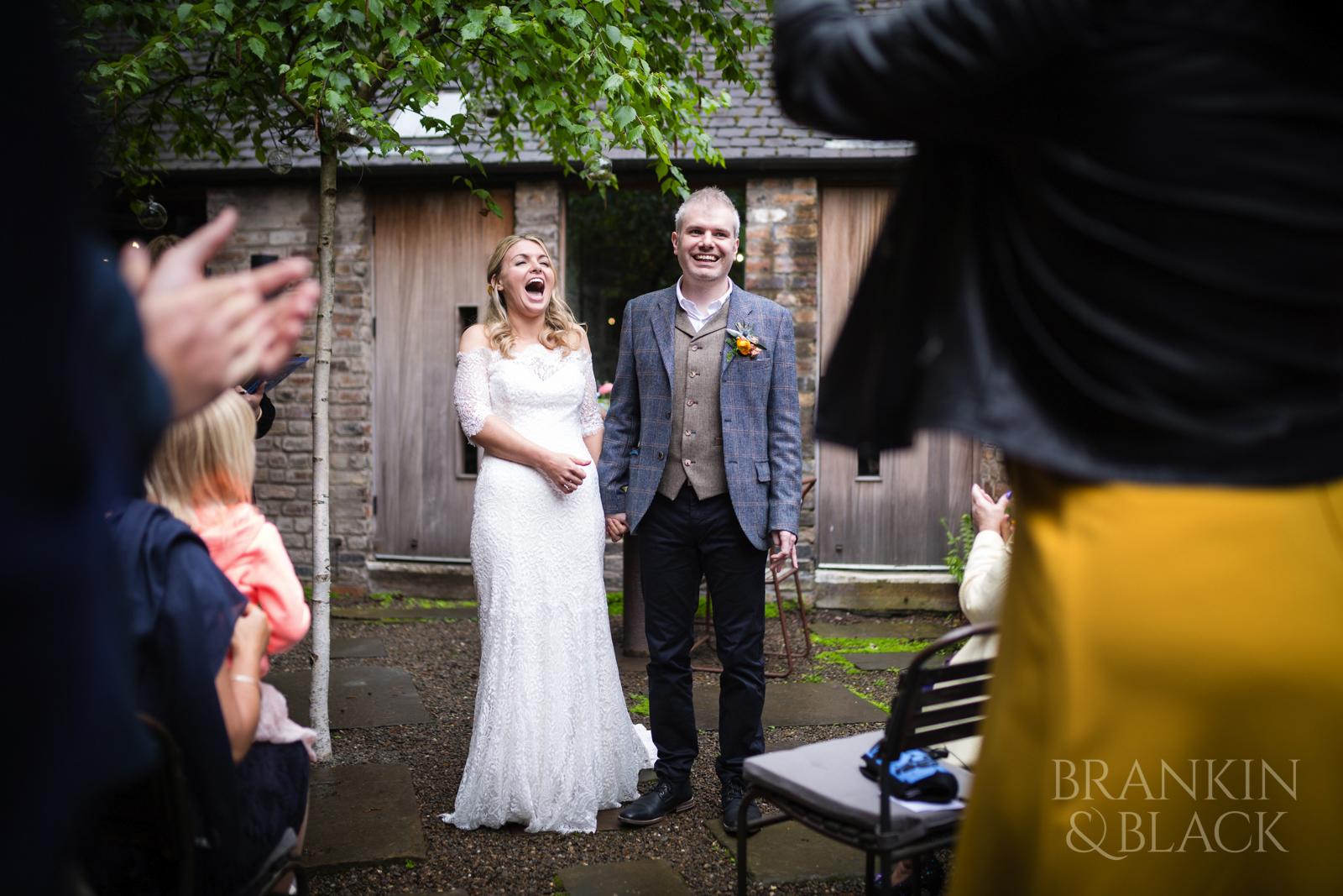Kathryn and Alan Tait Timberyard Edinburgh Wedding Photography 6.jpg