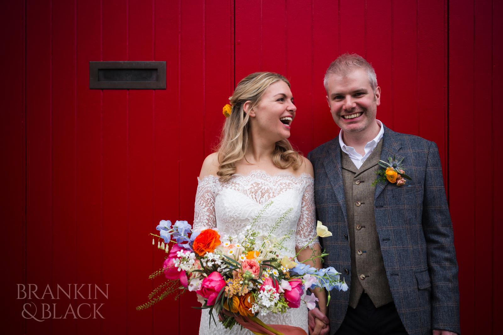 Kathryn and Alan Tait Timberyard Edinburgh Wedding Photography 7.jpg