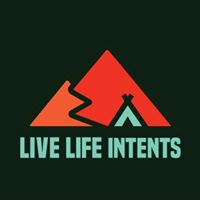 www.livelifeintents.com