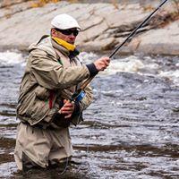 www.agreatdayfishing.com/